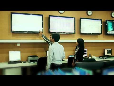 ICDX Company Profile