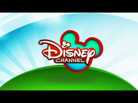 Long Disney Channel Continuity Germany /Deutschland [July 9 - 10th, 2017]