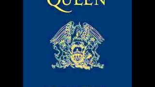 I Want It All Queen Greatest Hits II