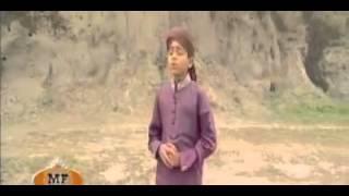 ZAMIN MILE NAHIN HOTI     FARHAN ALI QADRI  YouTube