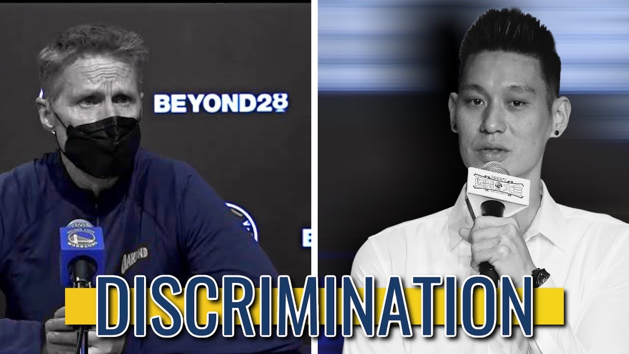 N.B.A. Investigating After Jeremy Lin Said He Was Called ...