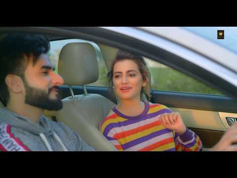 Pyar Ho Geya | Ravvy Feat Aniket Singh Deol | Latest Punjabi Songs | Patiala Shahi Records