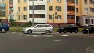 видео Мастер на час гомель