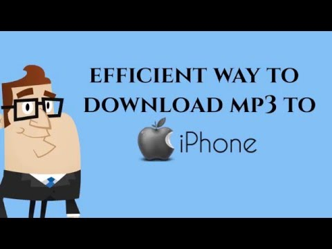 free-method-to-download-mp3-to-iphone