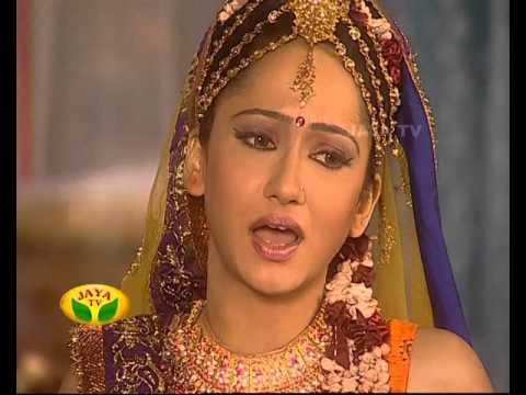 Jai Veera Hanuman - Episode 179 On Saturday,26/12/2015