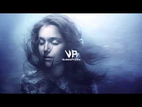 [Trance]Female Vocal Trance (December 2014) #70