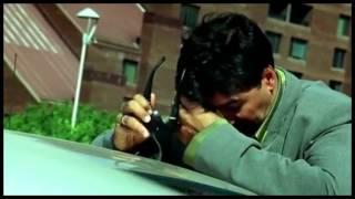 Hadh se zyada sanam tujhse pyaar kiya_New Movie_Ft Akshay Karishma Kareena Salman Priyanka