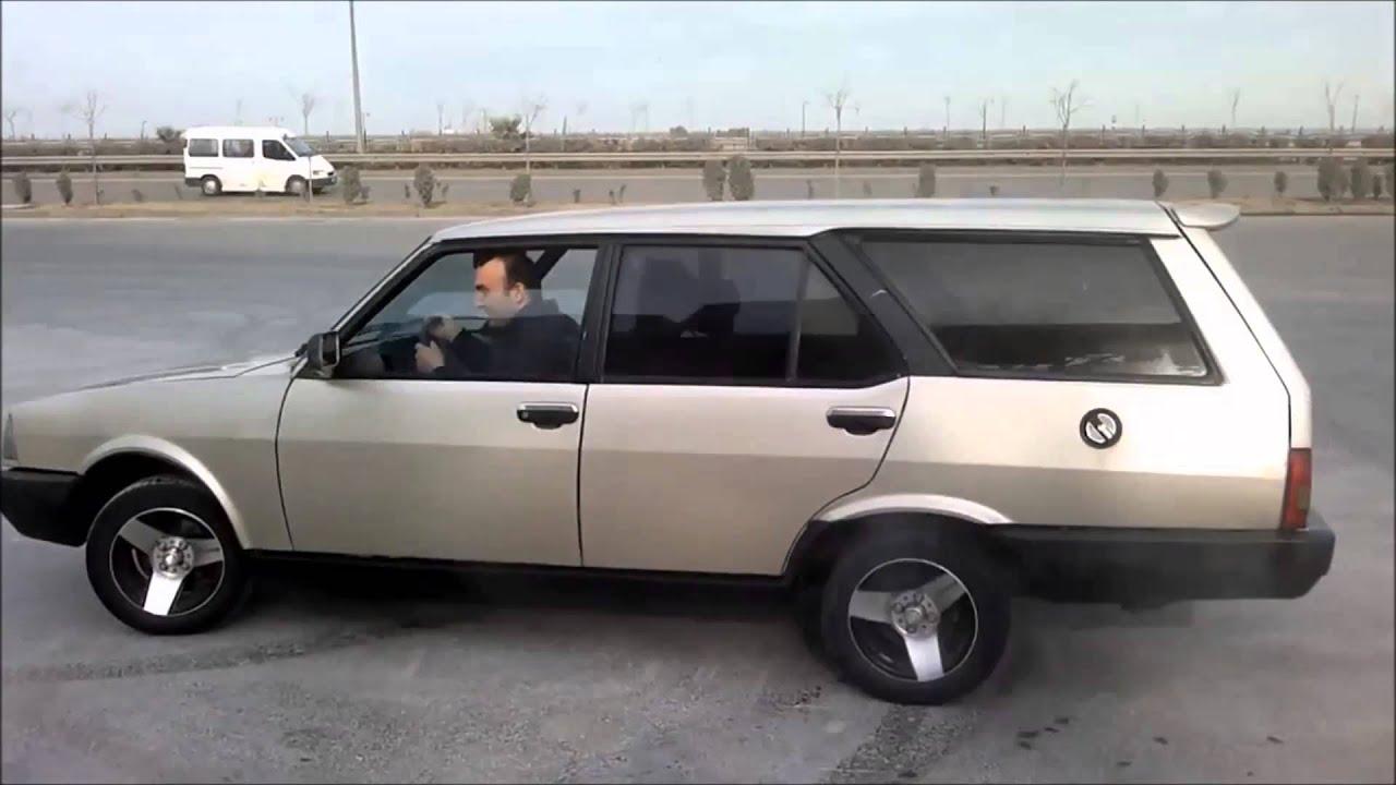 ver gazı ver yanı! 3 kartal slx drift show (remix) 2013 -hd- - youtube