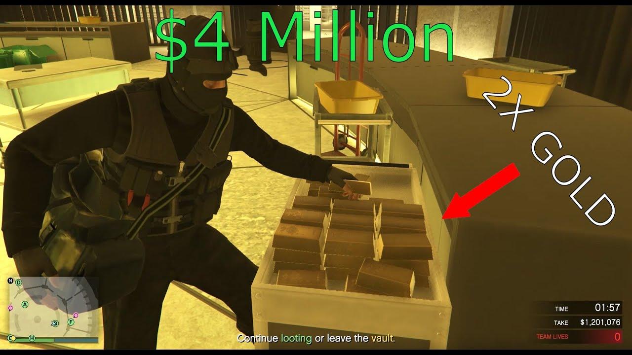 Caesars casino online blackjack