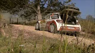 WRC Crashes 2000-2016 WATCH BETTER Full HD 1080p VERSION NOW! LINK IN DESCRIPTION!