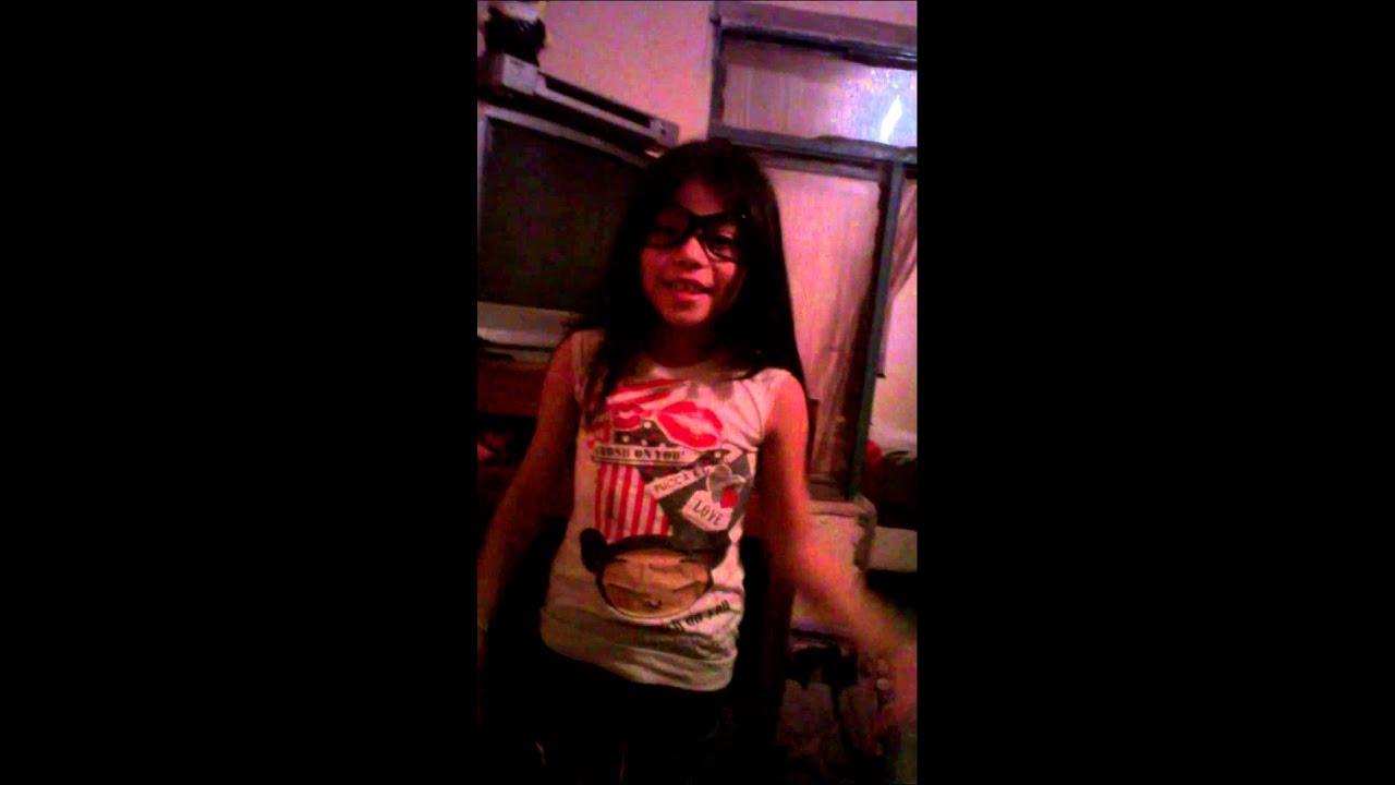 Los quiero polinesios karenLeslieRafa  YouTube