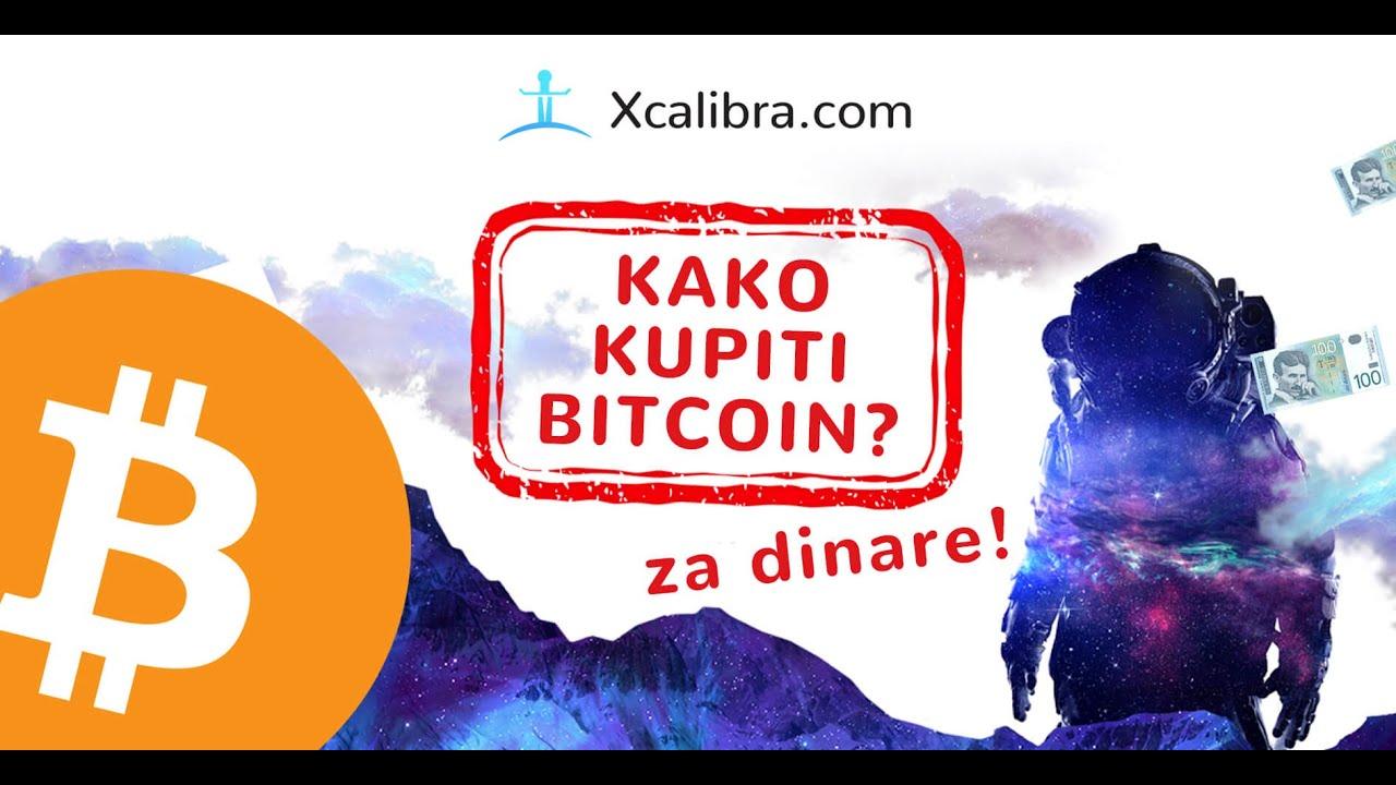 posrednik za trgovanje kriptovalutom kako trgovati bitcoinima u nama