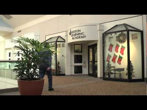 Judson Learning Academy