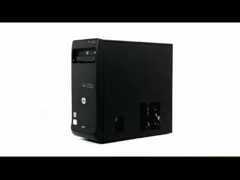HP PRO 3400 MICROTOWER PC DOWNLOAD DRIVERS