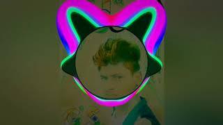 Desh bhakti song Aye Watan Aye Watan Jane Ja Janeman Ye Sama Ja Golu DJ