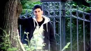 YouTube        - ALPA GUN feat. Muhabbet - Verbotene Liebe - LANGE FASSUNG!!!.mp4