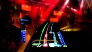 DJ Hero 2: Acapella (David Guetta Extended Mix)