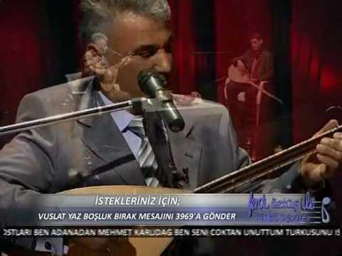 Cemal Öztaş-Benide Götür-Söz Müzik:Cemal Öztaş indir