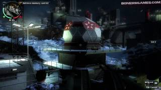 Just Cause 2 - PC - 01 - Welcome to Panau [1 of 2]