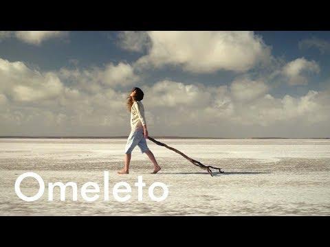 First Contact by Matt Richards (Drama Short Film)   Omeleto