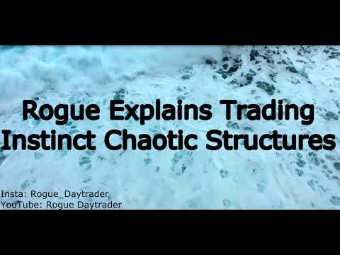Instinct Trading