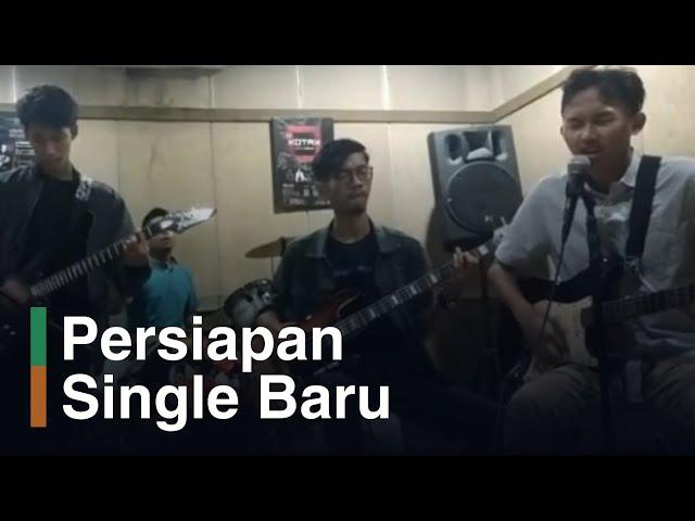 KeSEMaTUSTIK - Kumis di Hari Kamis (Official Teaser)