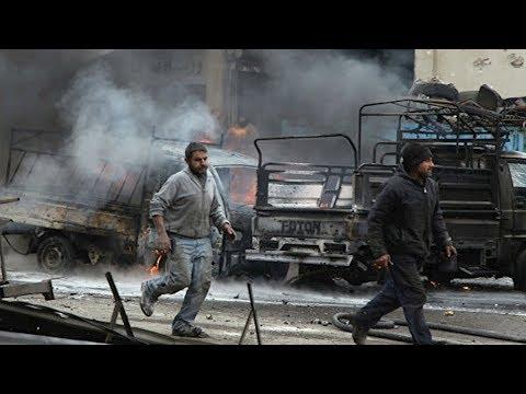 """Турция заявила о """"нейтрализации"""" еще 51 сирийского военного в Идлибе"""