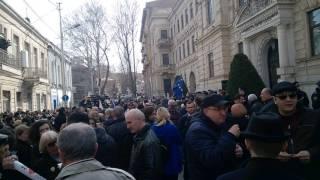 რუსთავი 2 უზენაესი სასამართლო | Rustavi2 (02.03.17)