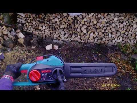"Bosch AKE 30 S 30cm 12/"" Electric Chainsaw Saw Chain AKE30S AKE30 S"
