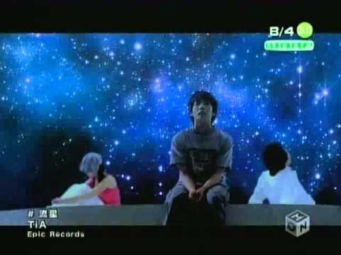 TiA   Ryuusei   Pv   Naruto Ending 6