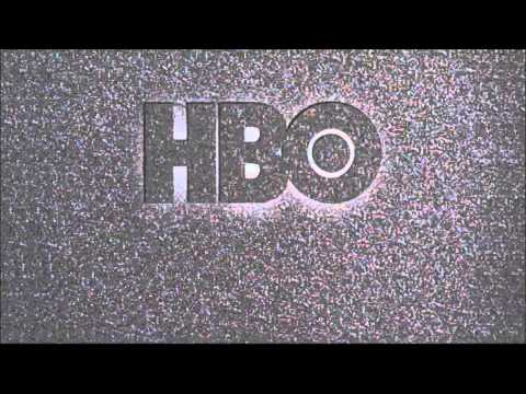 hbo intro hd