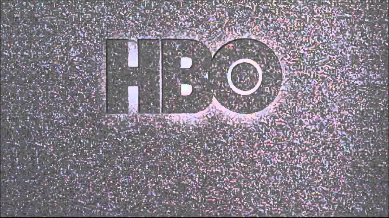 hbo research Watch swiped: hooking up in the digital age, the original hbo documentary online at hbocom or stream on your own device.
