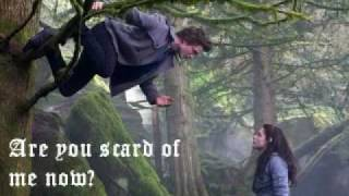 Video Twilight Images and quotes download MP3, 3GP, MP4, WEBM, AVI, FLV September 2018