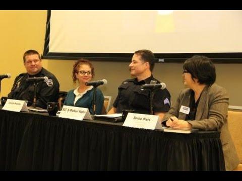 Understanding Body Cameras in Law Enforcement