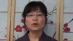 hqdefault - Acupuncture Diabetes Hypothyroid