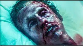 Самая страшная трагедия 20 века (мини-сериал) Чернобыль 2019