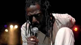 Set Him Free (Buju Banton Tribute) - Papa Biggy