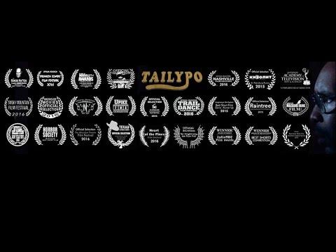 tailypo---horror-short-film