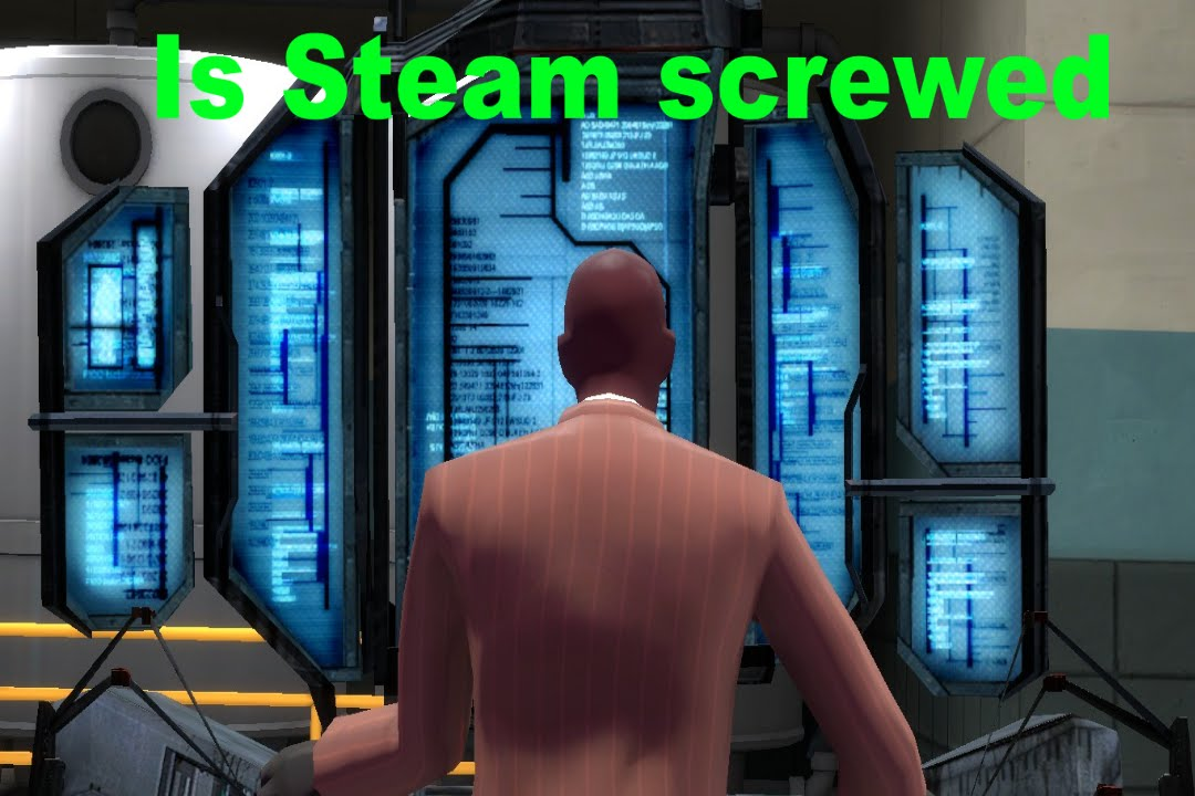 how to get tf2 without steam
