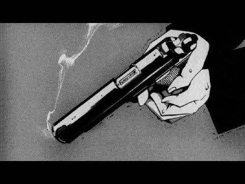 [FREE] Lil Pump x Smokepurpp Type Beat | ''Shots'' | Type Beat Trap/Rap Instrumental 2018
