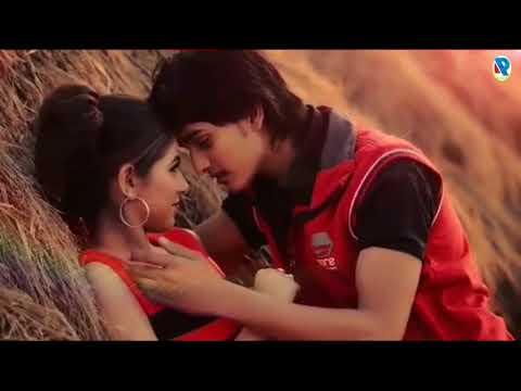 Jab Dekhe Chand  ko  yaad aate ho tum I satyajit new romantick love song I 2018