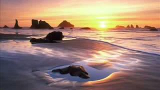 David Lanz & Paul Speer - Veil of Tears
