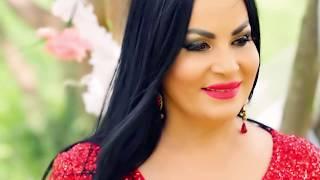 Elizabeta Marku  2019  -   Kjo dashni mbeti anderr- Fenix/Production (Official video)