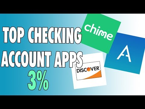 top-3-online-checking-accounts-apps-|-real-review