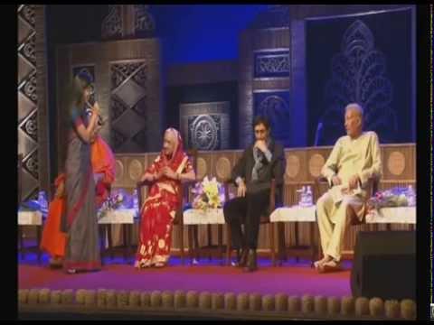 Wedding Anniversary and Book Launch of Birla family