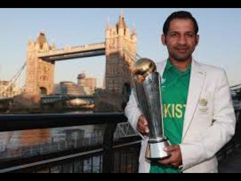 pakistani captain sarfraz ahmed sweet sound naat sharif thumbnail