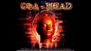 1996 - Goa Head Vol 1.