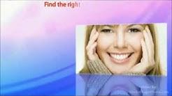Cosmetic Dentist Brooklyn - Magnificent Cosmetic Dentistry Brooklyn NY