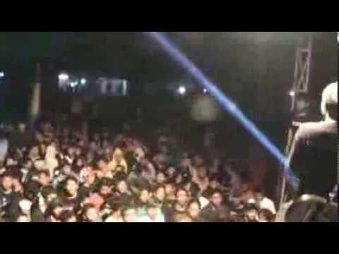 Saung Gembira - Doi ( Single Pertama )