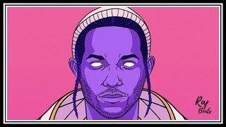 [FREE] Kendrick Lamar x Joyner Lucas Type Beat 2018